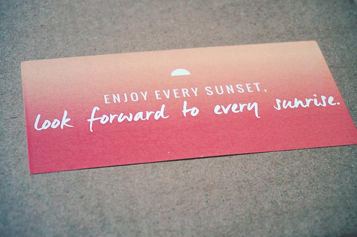 1_my_little_sunset_box_aout_2014