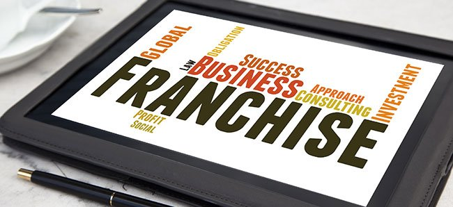 Negotiating a Fair Franchise Agreement Law 4 Small Business, PC