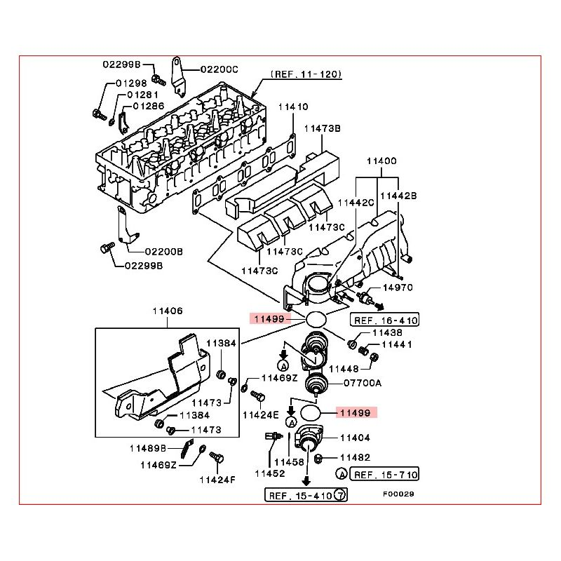 chevy clic wiring diagram