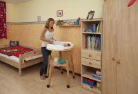 Table a langer pratique - Maison et meuble de maison