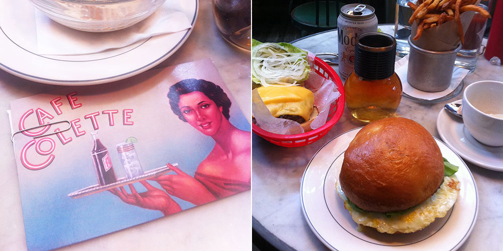 dyptique-nyc-cafe-colette-williamsburg