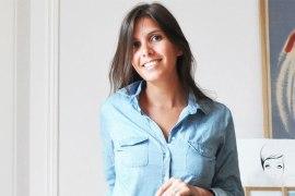 Couv-Interview-Sézane-Morgane-Sézalory