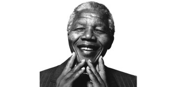 Nelson-Mandela-best-picture