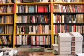 Mordus de bons bouquins, on se soigne dans les petites librairies de quartier!