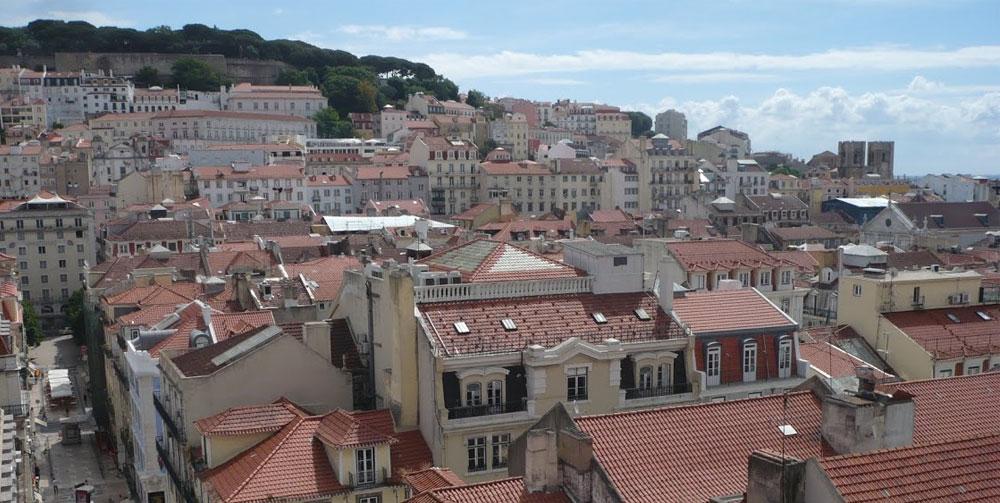 Rues-lisbonne-week-end-portugal