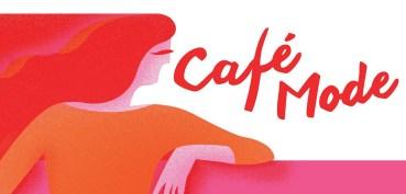 bandeau-café-mode-géraldine-dormoy