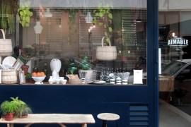 Maison-Aimable-boutique-déco-bastille-rue-des-taillandiers-75011-Paris