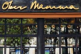 Ober-Mamma-bon-resto-italien-107-boulevard-richard-lenoir-paris