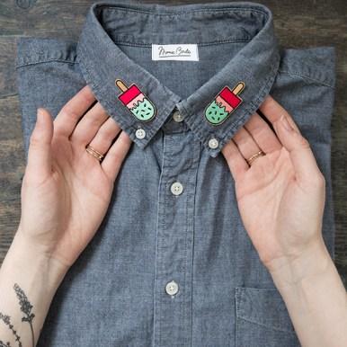 patch-brodé-mamie-boude-accessoires-mode-boutique