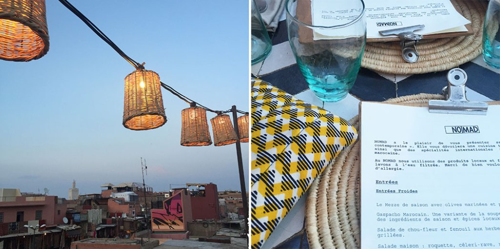 cityguide-marrakech-bonne-adresse-medina-restaurant-rooftop-nomad
