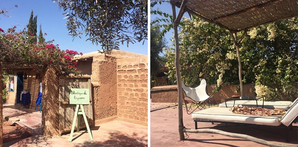 cityguide-marrakech-bonne-adresse-medina-restaurant-spa-beld--country-club-desert-piscine