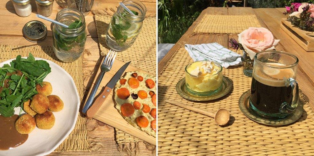 la-famille-bar-cafe-resto-shopping-deco-vegetarien-medina-marrakech-bonne-adresse-2