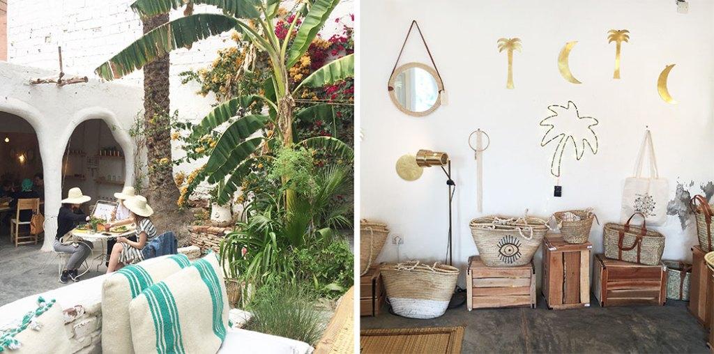 la-famille-bar-cafe-resto-shopping-deco-vegetarien-medina-marrakech-bonne-adresse