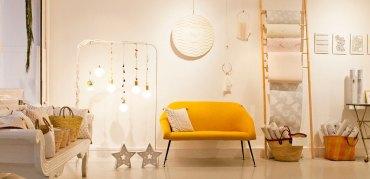 boutique-la-seinographe-with-a-little-magic-beaurepaire