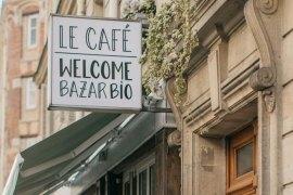 welcome-bio-bazar-bastille-paris