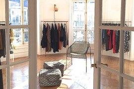showroom-lhabibliotheque-rue-beaubourg-paris