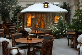 chalet-suisse-bar-park-haytt-vendome-paris