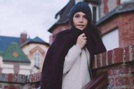 portrait-interview-charlotte-husson-mister-k-the-fightig-kit