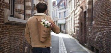 monsieur-marguerite-abonnements-fleurs-saint-valentin