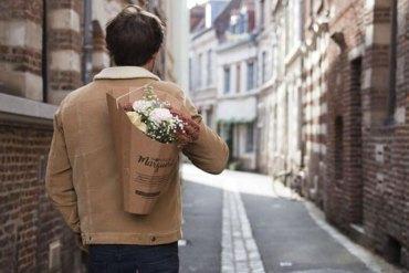 TOP 5 des abonnements de fleurs livrées à domicile