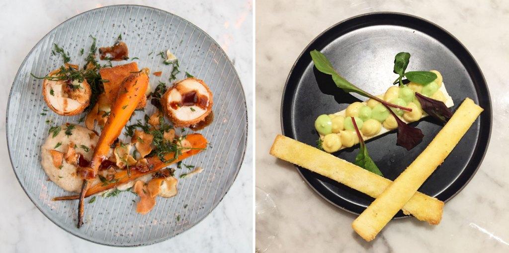 plats-restaurant-les-fauves-montparnasse-paris-2341