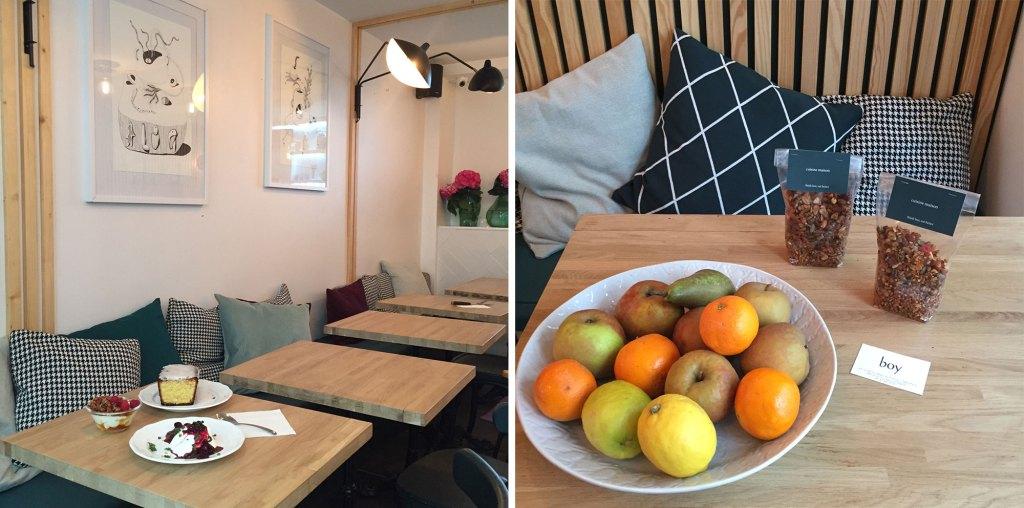restaurant-boy-paris-rue-notre-dame-de-lorette-9eme
