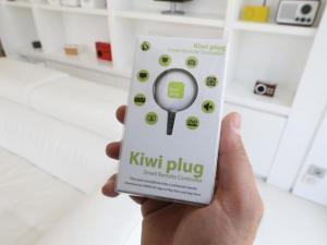 kiwi-plug