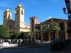 300px-Berja_Plaza_Iglesia_Ayuntamiento