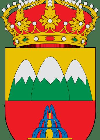 Bubión
