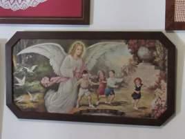 """Almegíjar - Casa museo """"Antonio Sáez López"""" - Autor Carlos Miralles - 3"""