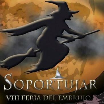 Soportújar – VIII Feria del Embrujo de Soportújar y San Roque 2016