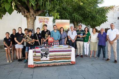 El Barranco del Poqueira programa durante el verano una amplia y variada oferta cultural y de ocio