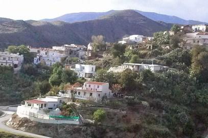 Los Díaz – Rubite – Fiesta del Entierro de la Zorra 2017