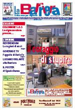 GIUGNO2003-1