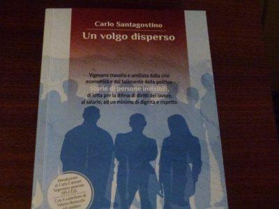 cover_santagostino
