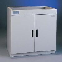 ADA-Compliant Protector Acid Storage Cabinet - Labconco