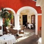 <a class=&quot;amazingslider-posttitle-link&quot; href=&quot;http://www.labeauteparisienne.com/2016/10/13/restaurant-le-sud/&quot;>Restaurant &quot;Le Sud&quot;, Paris : déjeuner en Méditerranée</a>