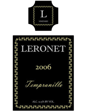 Custom Wine Bottle Labels and Personalized wine bottle labels for - wine label
