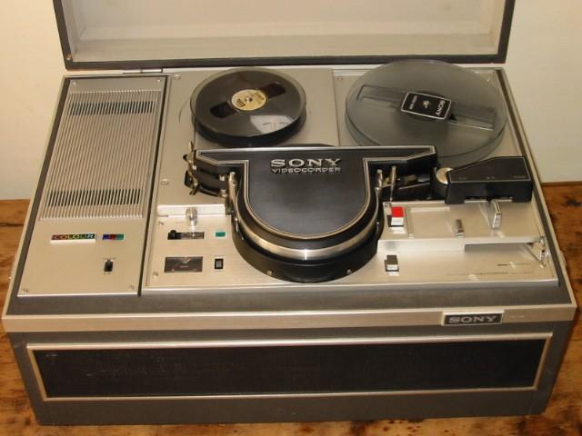 bruno cassette cv