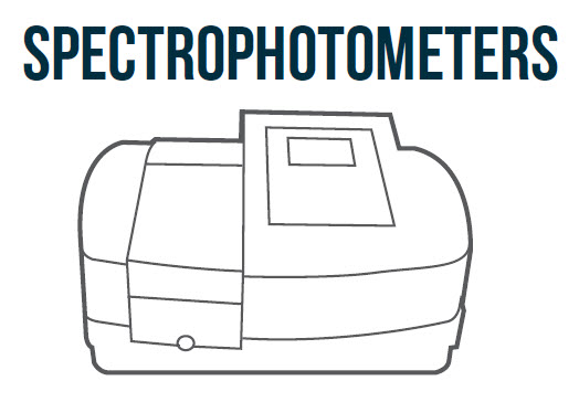 Spectrophotometer Buyer\u0027s Guide 2018 Lab Manager