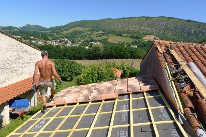 Couverture Foix - 3