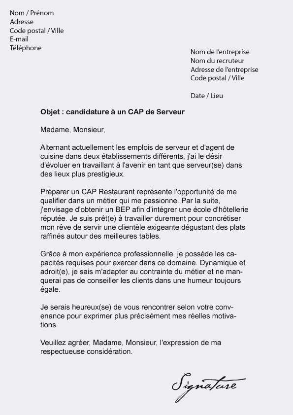 annee sabbatique cv exemple langue
