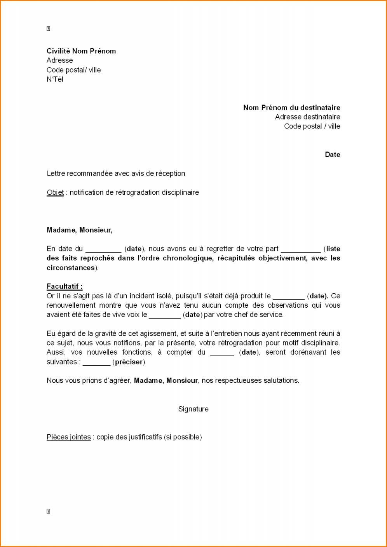 lettre de motivation agent dentretien polyvalent en mairie