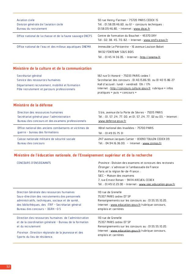model de cv en francais pour preparateur du commande