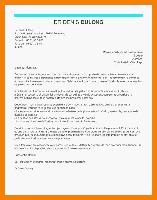 service traduire cv et lettre de motivation en anglais