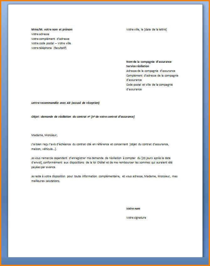 exemple lettre de motivation pour secretaire medicale exemple de lettre