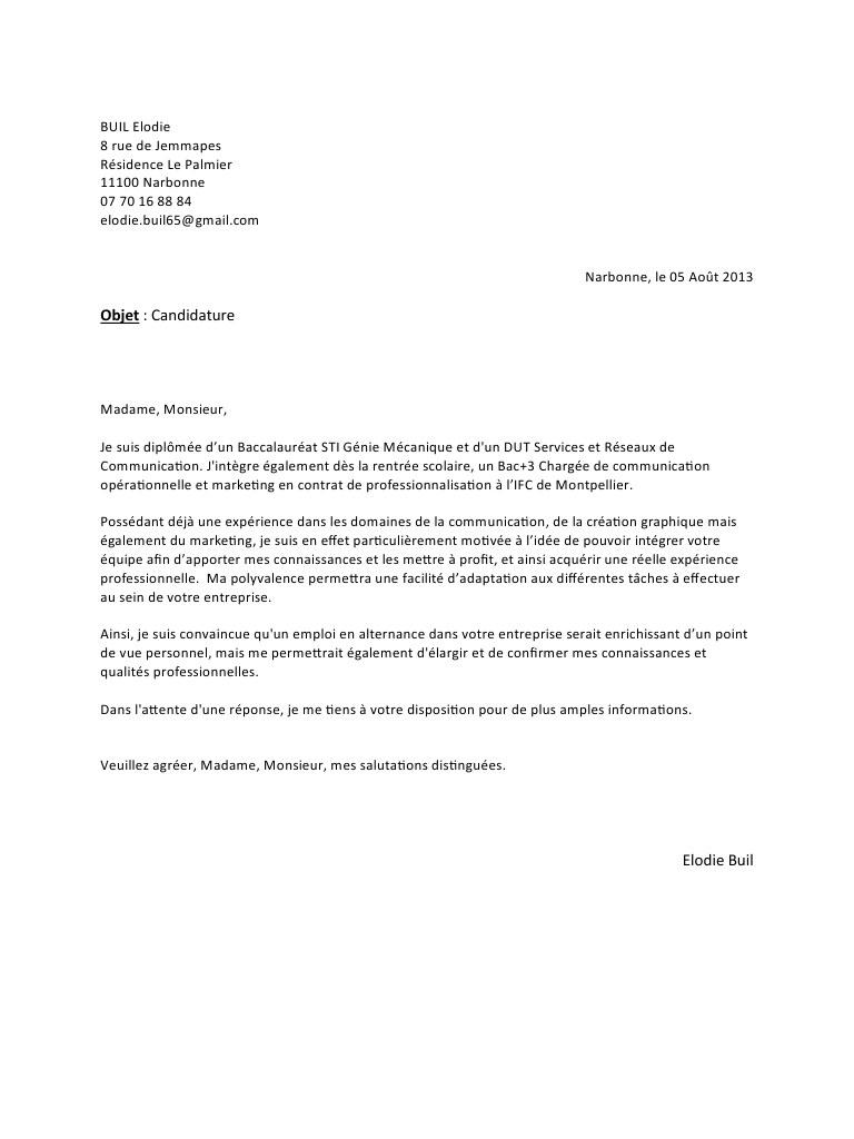 competence affaires reglementaires cv