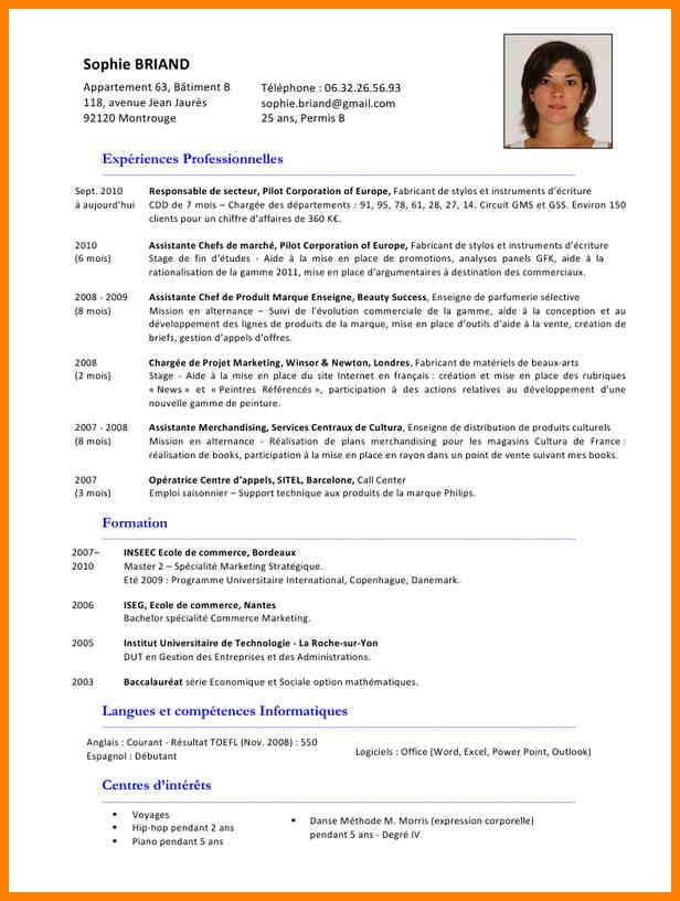 image lettre motivation master meef lettre de presentation