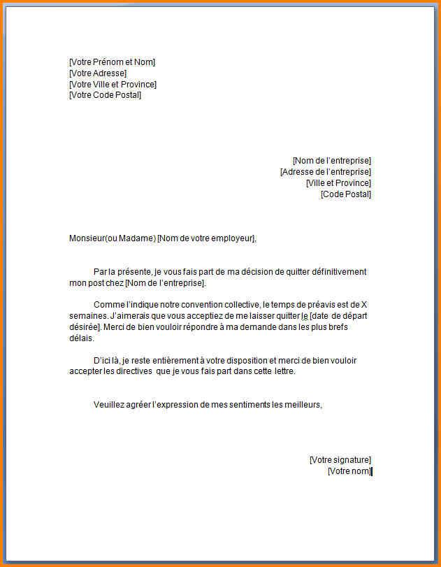 photo modele lettre administrative concours modele lettre