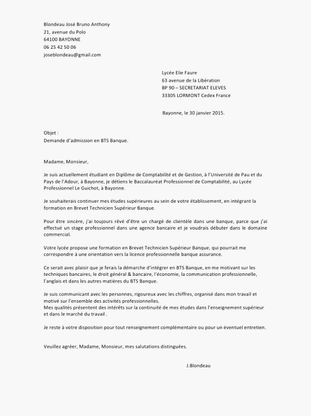 image lettre de motivation conseiller pole emploi lettre de presentation